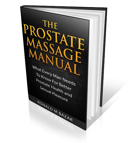 sex instruction manual book